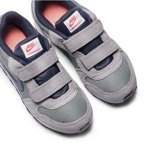 Nike MD Runner nike, 303-2171 - 26