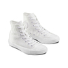 Converse All Star converse, bianco, 589-1378 - 16