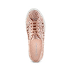 Superga 2750 Macramè superga, rosa, 589-5309 - 17