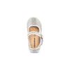 Sandali Superga superga, argento, 269-1107 - 17