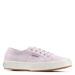 Superga 2750 Cotu Classic superga, rosa, 589-5687 - 13