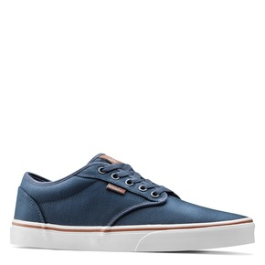 Vans MN Atwood vans, blu, 889-9164 - 13