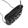 Tracolla elegante da donna bata, nero, 969-6279 - 16