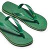 Havaianas Brasil havaianas, verde, 872-0137 - 26