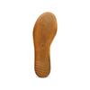 Sandali Platform bata, marrone, 664-3230 - 19