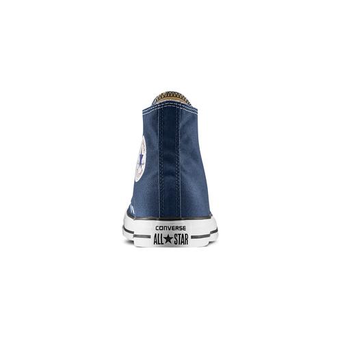 Converse All star converse, blu, 889-9278 - 15