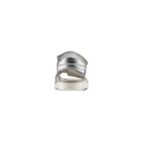 Sandali Primigi primigi, argento, 364-1115 - 15