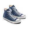 Converse All star converse, blu, 889-9278 - 16