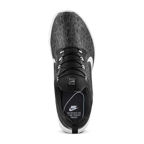 Nike Air Max Motion Racer nike, nero, 809-6710 - 17