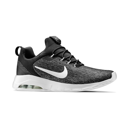 buy popular f0a47 2d492 Nike Air Max Motion Racer nike, nero, 809-6710 - 13