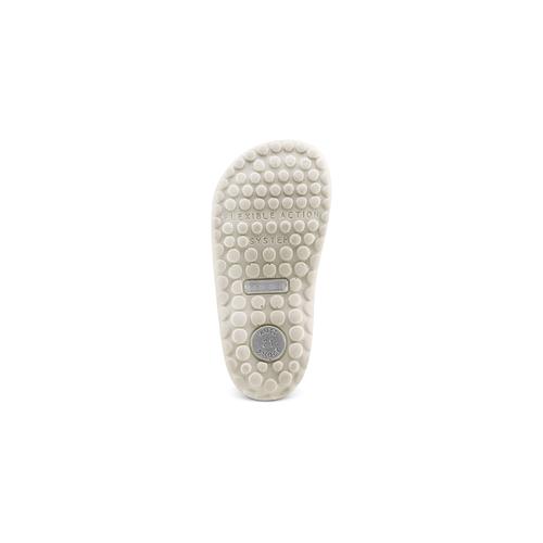 Sandali Primigi primigi, blu, 114-9114 - 19