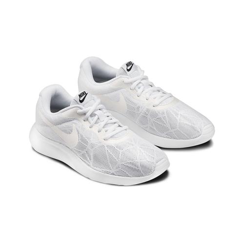 Nike Tanjun nike, bianco, 509-1105 - 16