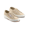 Superga 2905 Cotw Linea Up & Down superga, beige, 589-3307 - 16