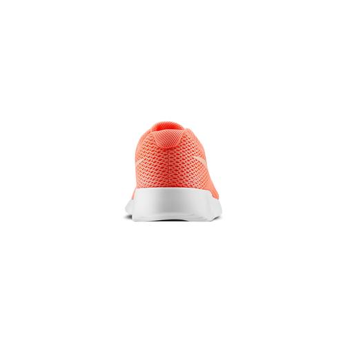Nike Tanjun nike, rosso, 409-5312 - 15