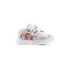 Sneakers Frozen, bianco, 229-1118 - 13