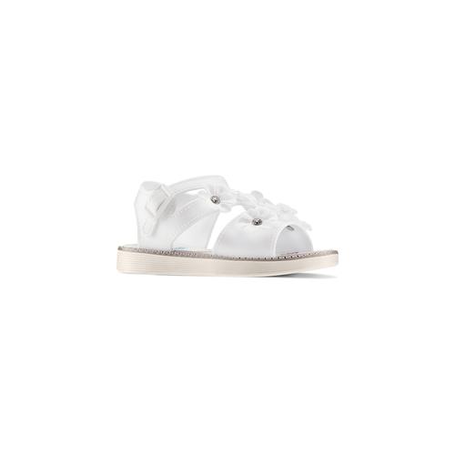 Sandali Frozen frozen, bianco, 272-1139 - 13