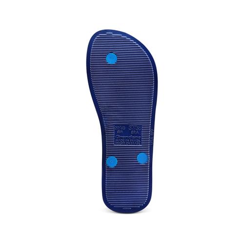 Ipanema Brasil ipanema, blu, 872-9277 - 19