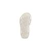 Sandali Frozen frozen, bianco, 272-1139 - 19