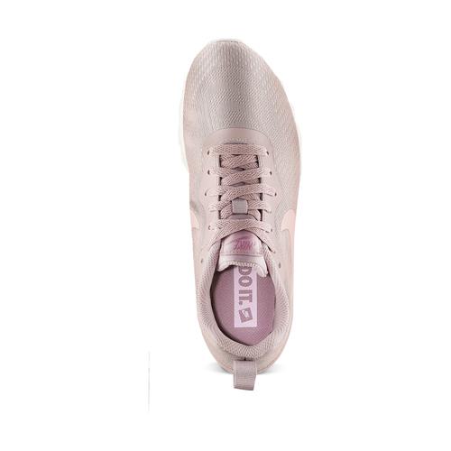 Nike MD Runner 2 nike, rosa, 509-5103 - 17