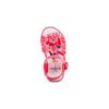 Sandali Frozen frozen, rosa, 272-5139 - 17