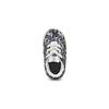 Nike SB Check nike, nero, 189-6105 - 17
