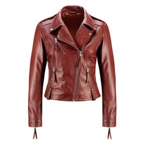 Jacket  bata, rosso, 974-5184 - 13