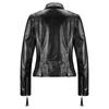 Jacket  bata, nero, 974-6184 - 26