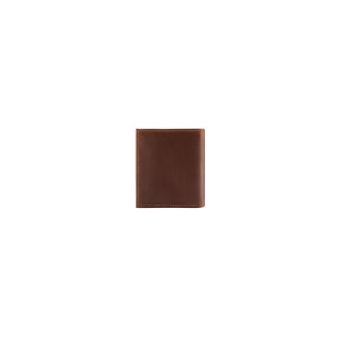 Portafoglio da uomo in pelle bata, marrone, 944-4126 - 26
