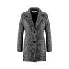 Jacket  bata, nero, 979-6313 - 13