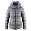 Jacket  bata, grigio, 979-2345 - 13
