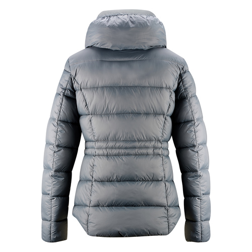 Jacket  bata, grigio, 979-2345 - 26
