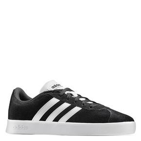 Sport shoe  adidas, nero, 403-6361 - 13