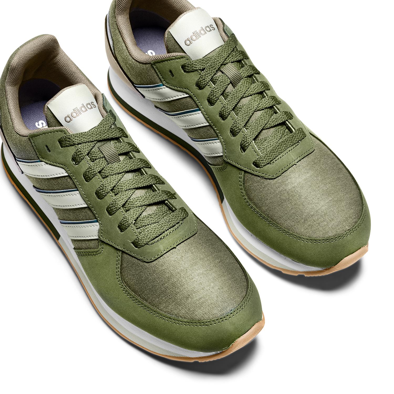 best sneakers 042e1 c9f18 Scarpe Tutte Sport Le it Adidas Shoe Bata q8Swnq0H