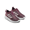 Sport shoe  adidas, rosso, 509-5128 - 16