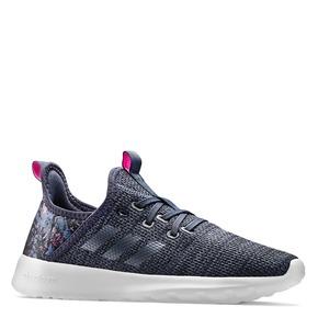 Sport shoe  adidas, blu, 509-9569 - 13