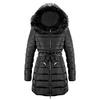 Jacket  bata, nero, 979-6325 - 13