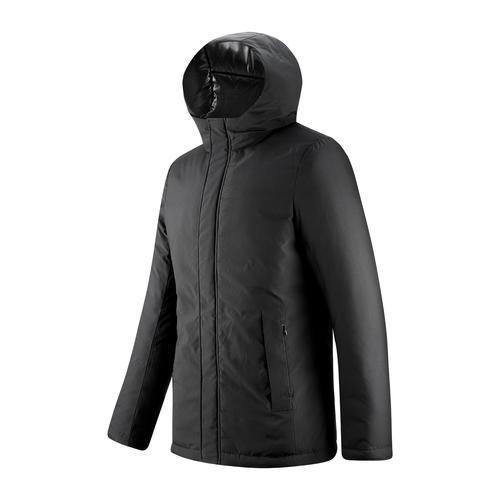 Jacket  bata, nero, 979-6231 - 16