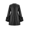 Jacket  bata, nero, 979-6154 - 26