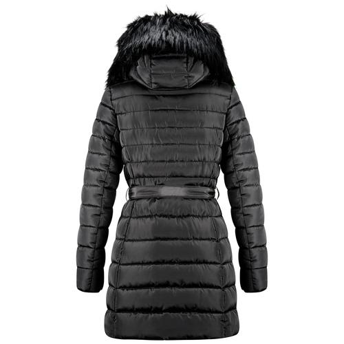 Jacket  bata, nero, 979-6325 - 26