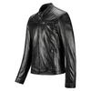 Jacket  bata, nero, 974-6188 - 16