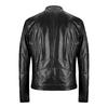 Jacket  bata, nero, 974-6188 - 26
