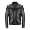 Jacket  bata, nero, 974-6188 - 13