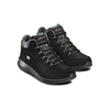 Sport shoe  skechers, nero, 501-6133 - 16