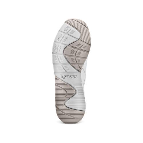 Sport shoe  reebok, bianco, 501-1120 - 19