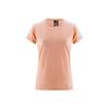 T-shirt  adidas, rosa, 939-5236 - 13