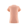 T-shirt  adidas, rosa, 939-5792 - 26
