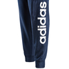 Trousers/shorts  adidas, nero, 929-6537 - 15