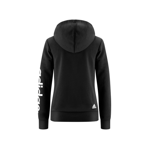 Sweatshirt  adidas, nero, 919-6419 - 26