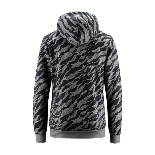 Sweatshirt  adidas, nero, 919-6130 - 26