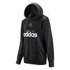 Sweatshirt  adidas, nero, 919-6257 - 16
